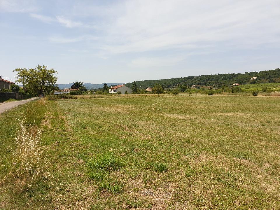 Terrains du constructeur MAISONS FRANCE CONFORT • 195 m² • SAINT MARCEL D'ARDECHE