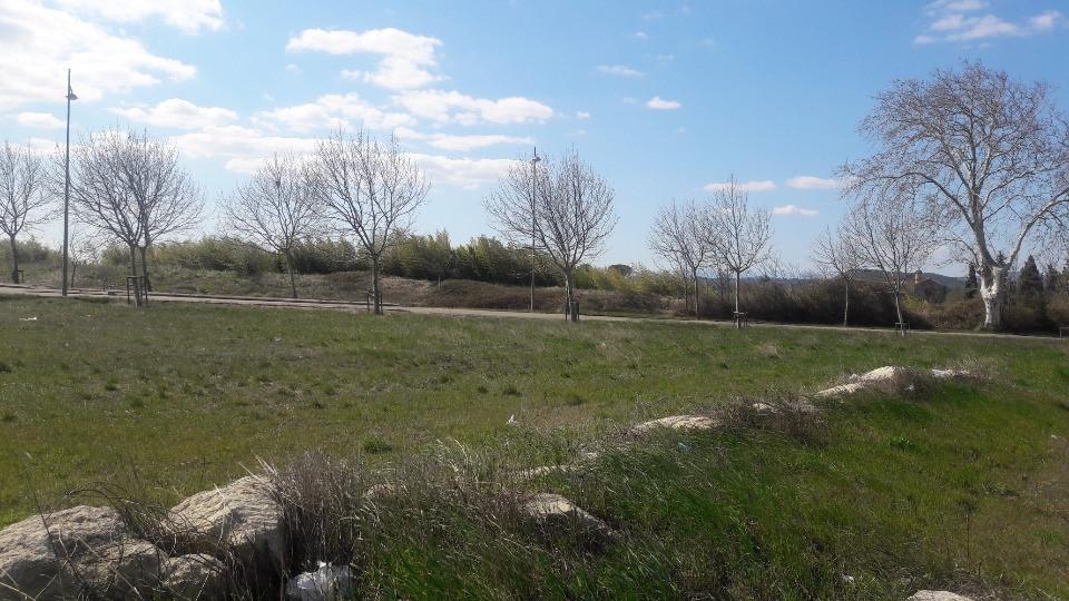 Terrains du constructeur MAISONS FRANCE CONFORT • 183 m² • UZES