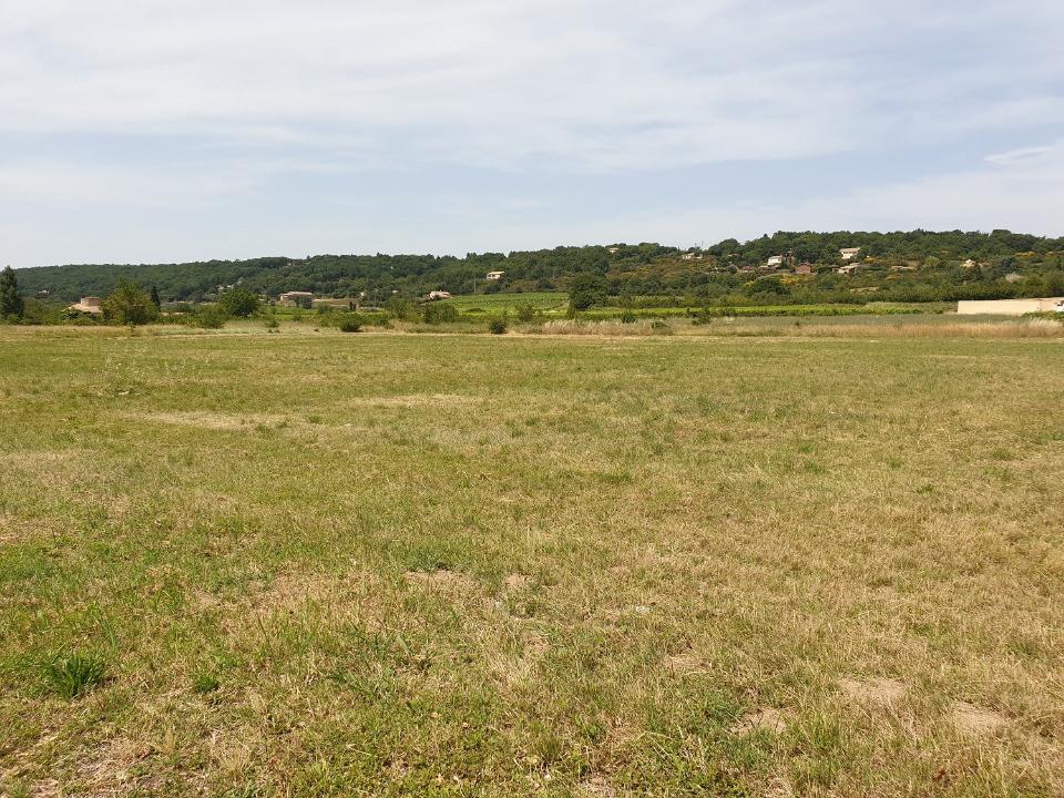Terrains du constructeur MAISONS FRANCE CONFORT • 400 m² • SAINT MARCEL D'ARDECHE