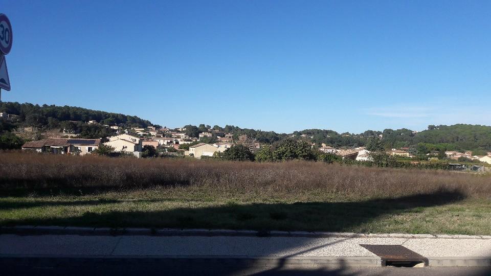 Terrains du constructeur MAISONS FRANCE CONFORT • 429 m² • GAUJAC