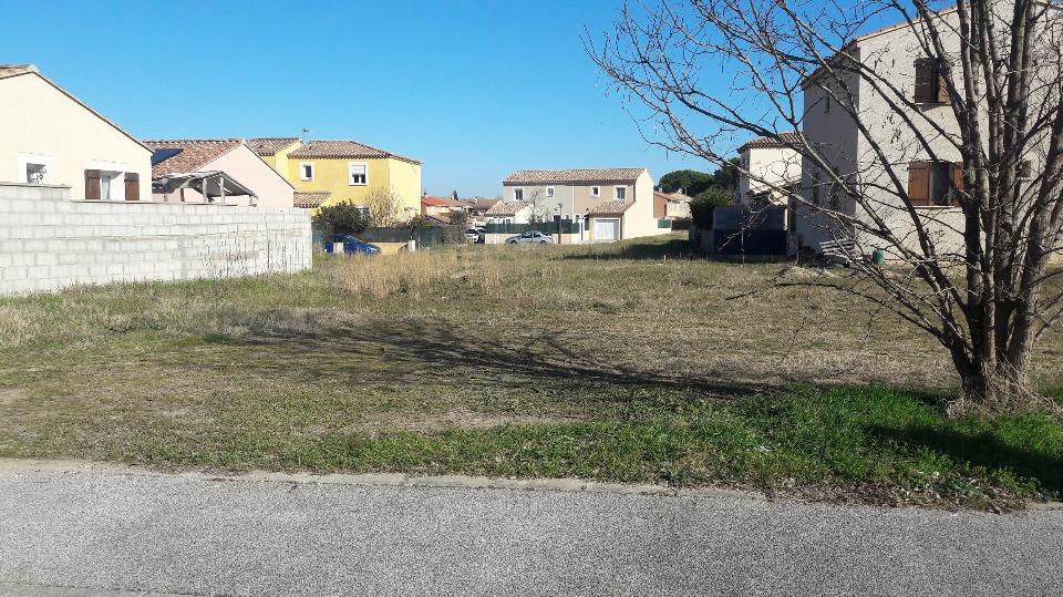 Terrains du constructeur MAISONS FRANCE CONFORT • 339 m² • PONT SAINT ESPRIT