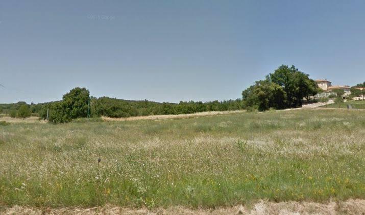 Terrains du constructeur MAISONS FRANCE CONFORT • 400 m² • DOMESSARGUES