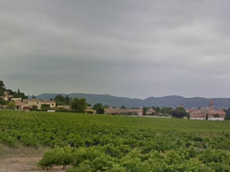Terrains du constructeur MAISONS FRANCE CONFORT • 500 m² • ORSAN