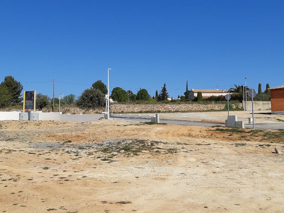Terrains du constructeur LES MAISONS DE MANON • 273 m² • BEZIERS