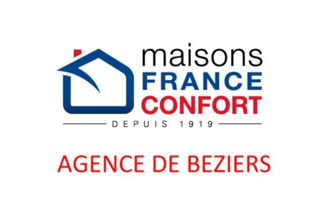 Terrains du constructeur LES MAISONS DE MANON • 424 m² • MEZE