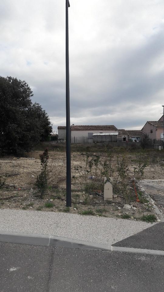Terrains du constructeur LES MAISONS DE MANON • 325 m² • JONQUERETTES