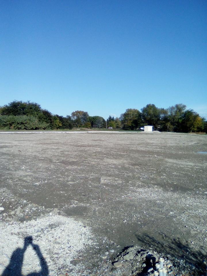 Terrains du constructeur LES MAISONS DE MANON • 220 m² • AVIGNON