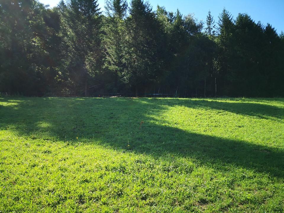 Terrains du constructeur MAISONS FRANCE CONFORT • 683 m² • LA ROCHETTE