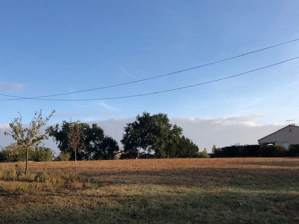 Terrains du constructeur OC RESIDENCES • 720 m² • LAVAUR