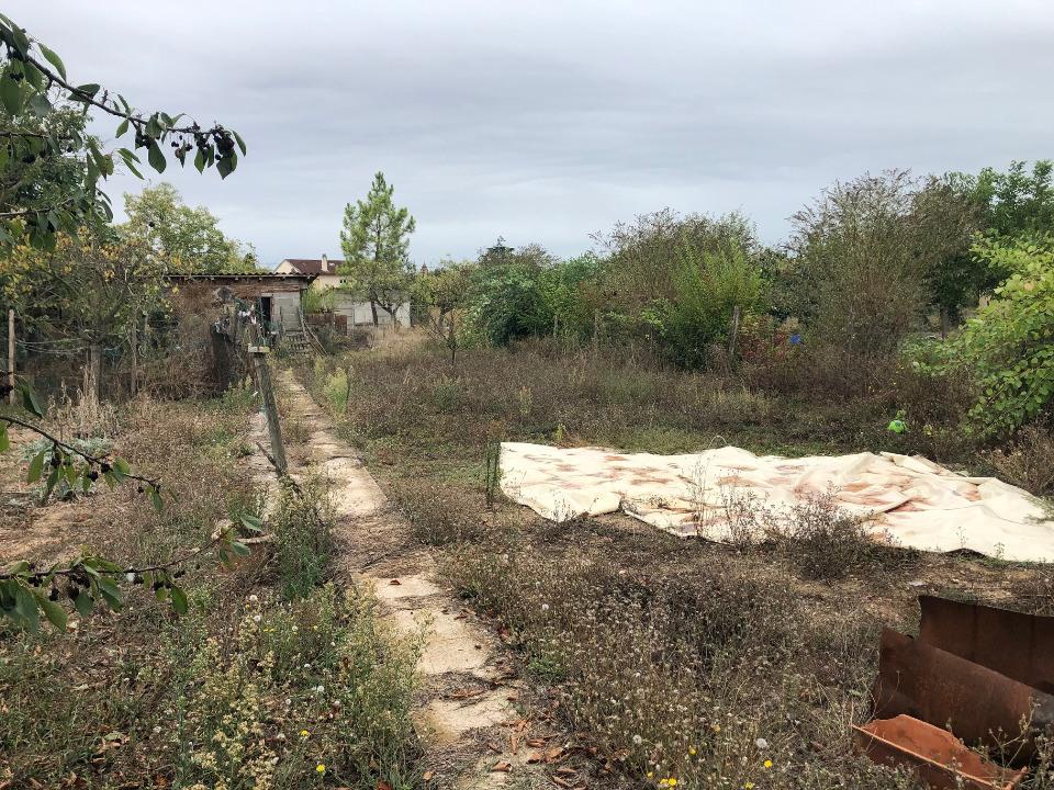 Terrains du constructeur OC RESIDENCES • 500 m² • GAILLAC