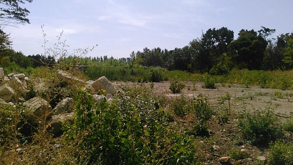 Terrains du constructeur MAISONS DE MANON • 410 m² • CHATEAUNEUF DE GADAGNE