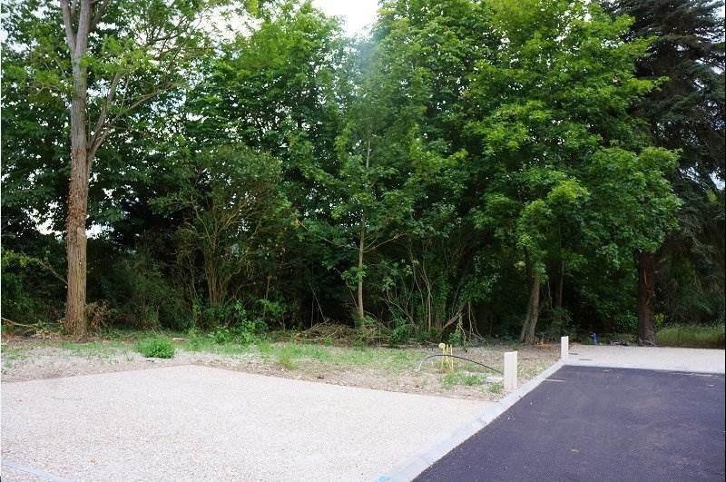 Terrains du constructeur MAISONS FRANCE CONFORT • 451 m² • LIMETZ VILLEZ