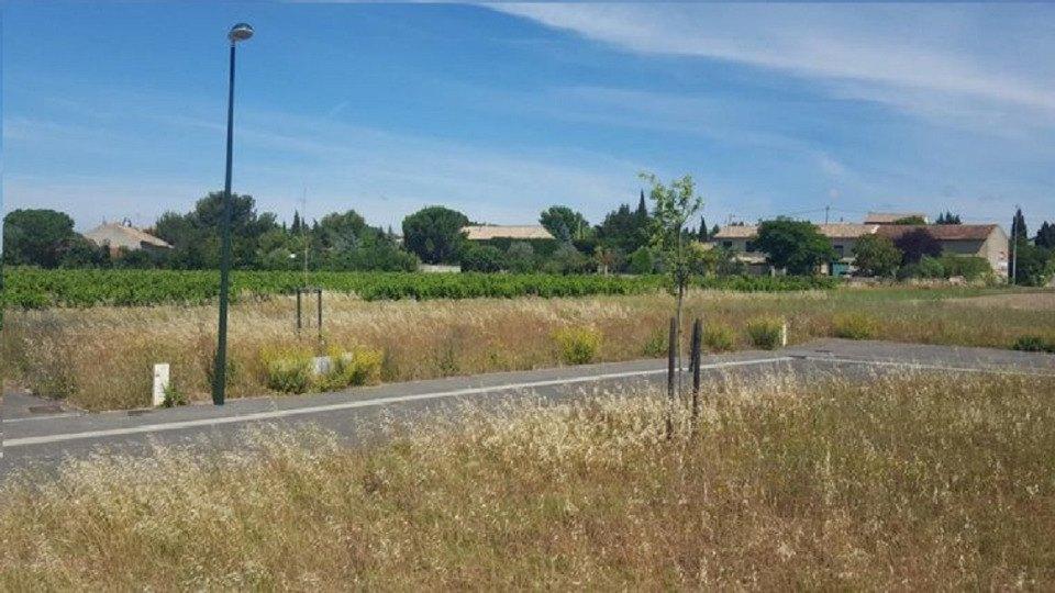 Terrains du constructeur MAISONS FRANCE CONFORT • 440 m² • TULETTE