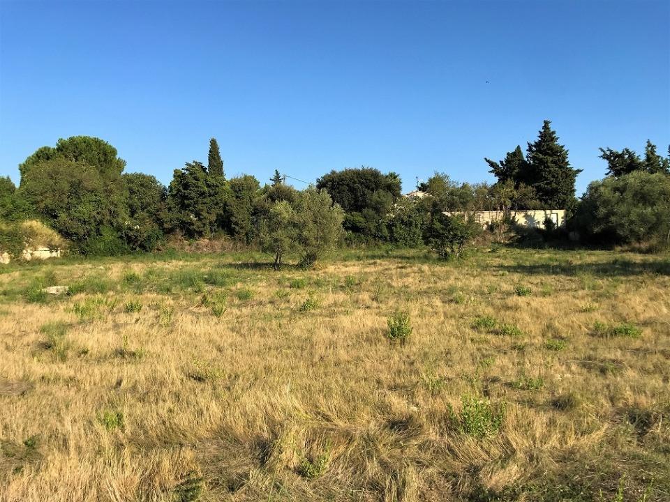 Terrains du constructeur OC RESIDENCES - NARBONNE • 339 m² • SALLES D'AUDE
