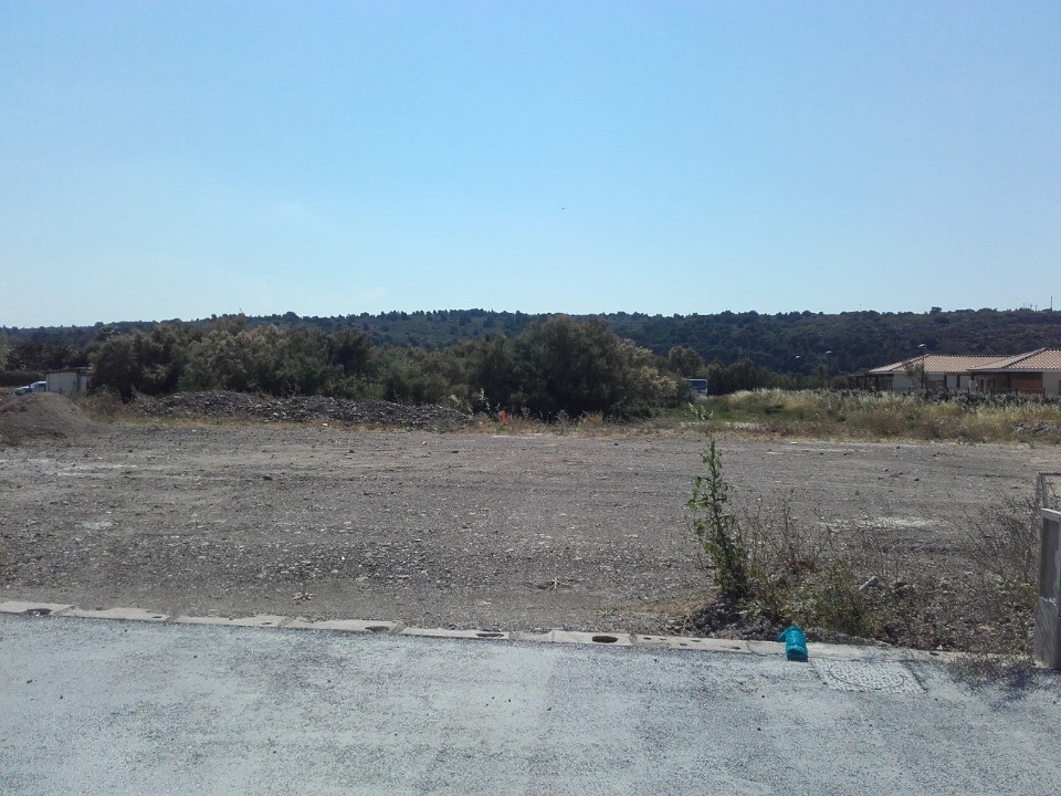 Terrains du constructeur OC RESIDENCES - NARBONNE • 423 m² • PORT LA NOUVELLE