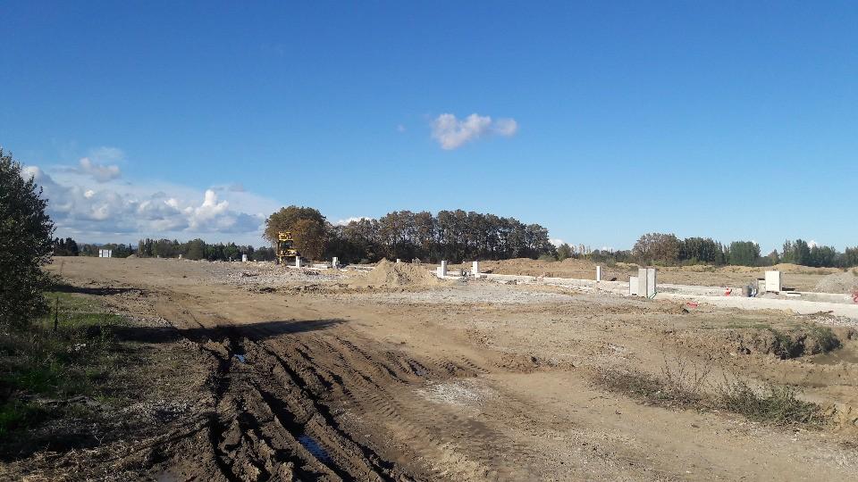 Terrains du constructeur LES MAISONS DE MANON • 397 m² • CORNEILLA DEL VERCOL