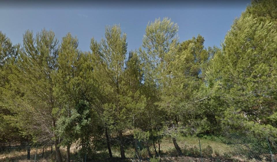 Terrains du constructeur MAISONS FRANCE CONFORT • 398 m² • AIX EN PROVENCE