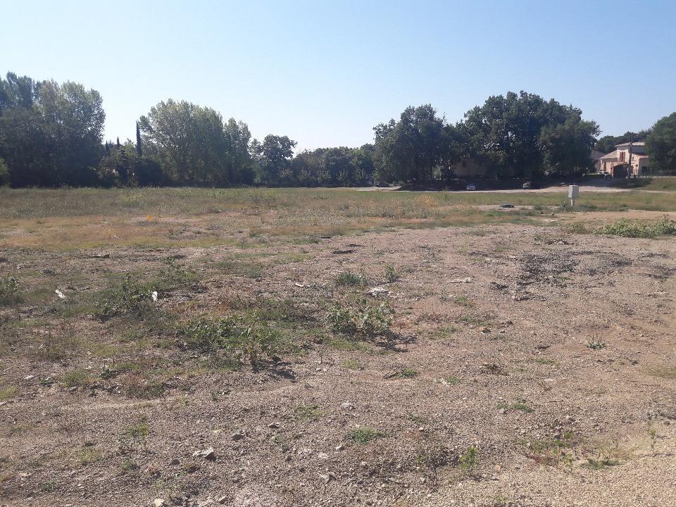 Terrains du constructeur MAISONS FRANCE CONFORT • 500 m² • SAINT ANTONIN DU VAR