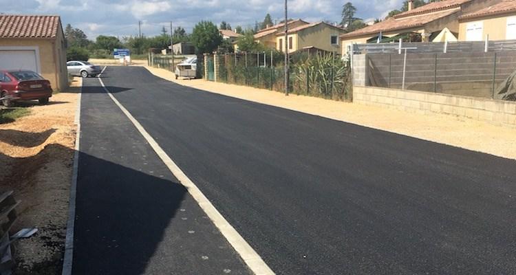 Terrains du constructeur LES MAISONS DE MANON • 400 m² • SALINDRES