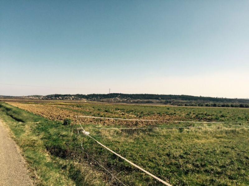 Terrains du constructeur LES MAISONS DE MANON • 400 m² • BLAUZAC