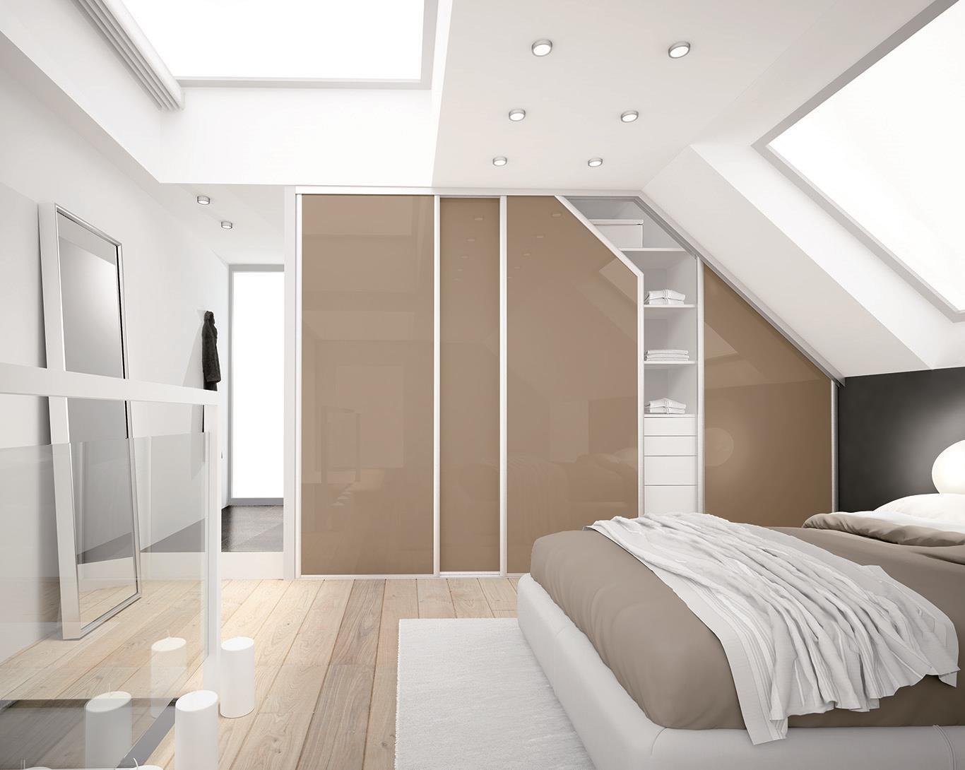 Maisons + Terrains du constructeur HABITAT CONCEPT • 94 m² • CARVIN