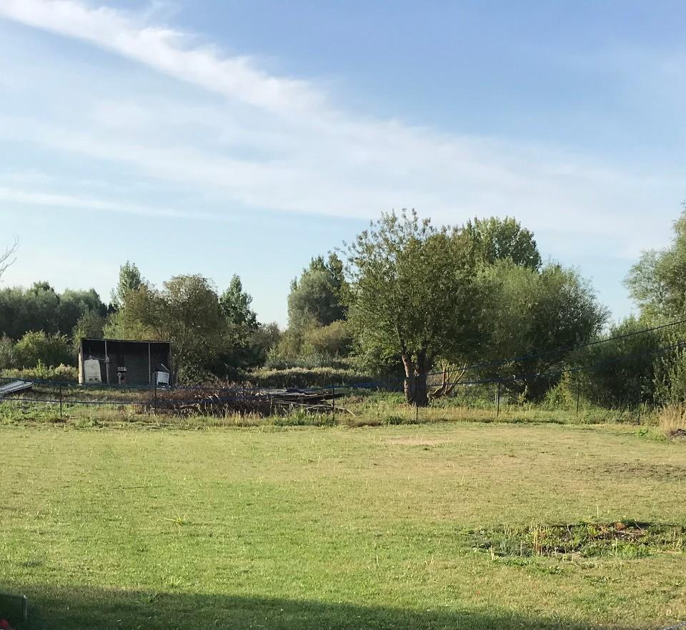 Terrains du constructeur MAISONS FRANCE CONFORT • 642 m² • SAINT OMER