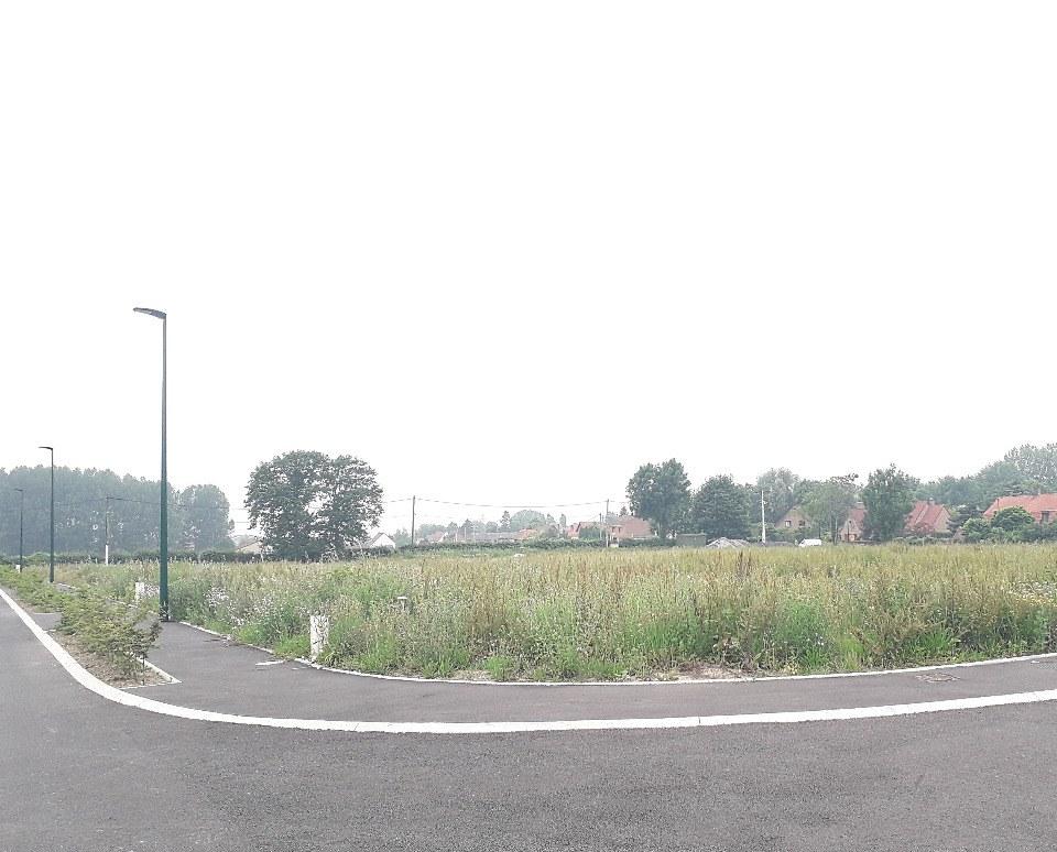 Terrains du constructeur MAISONS FRANCE CONFORT • 731 m² • QUIESTEDE