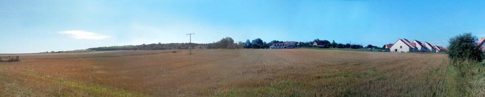 Terrains du constructeur MAISONS FRANCE CONFORT • 441 m² • TOURNEHEM SUR LA HEM
