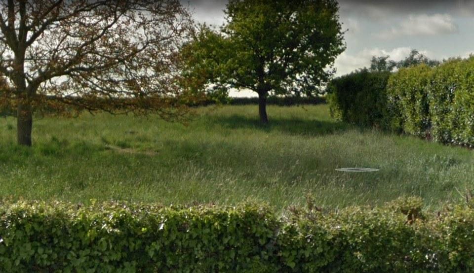 Terrains du constructeur MAISONS FRANCE CONFORT • 1944 m² • EPERLECQUES