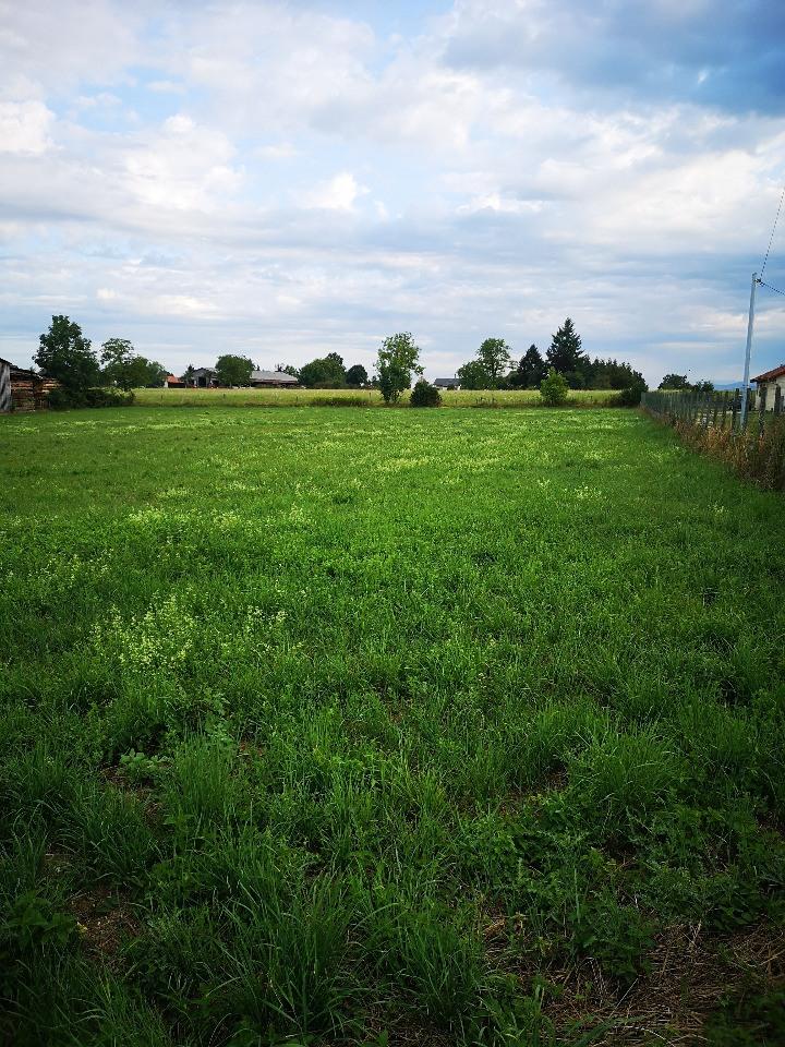 Terrains du constructeur MAISON FRANCE CONFORT • 519 m² • LES ABRETS