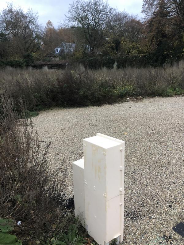 Terrains du constructeur MAISON LOL • 300 m² • SAINT PATHUS