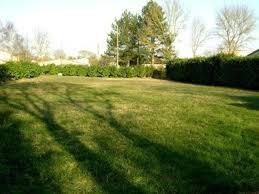 Terrains du constructeur MAISON LOL • 535 m² • DAMMARIE LES LYS