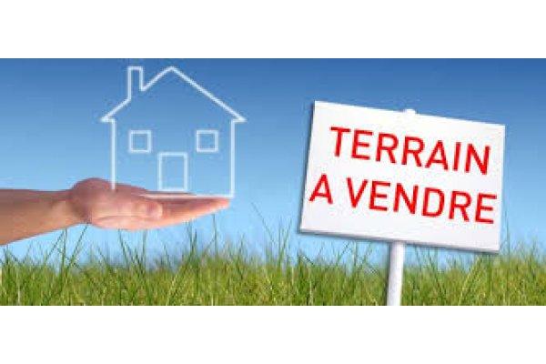 Terrains du constructeur MAISONS ACCO - Agence de LA JARNE • 903 m² • CABARIOT