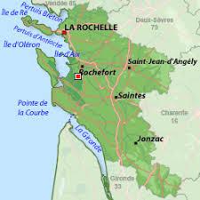 Terrains du constructeur MAISONS ACCO - Agence de LA JARNE • BEAUGEAY