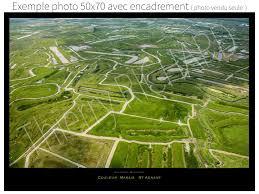 Terrains du constructeur MAISONS ACCO - Agence de LA JARNE • 336 m² • SAINT AGNANT