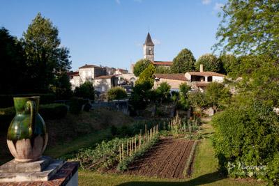 Maisons + Terrains du constructeur MAISONS ACCO - Agence de LA JARNE • LA CHAPELLE DES POTS