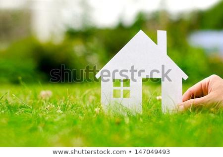 Terrains du constructeur MAISONS ERMI • 386 m² • ASNIERES SUR OISE