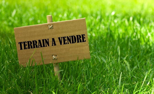 Terrains du constructeur VILLADIRECT LE PONTET • 520 m² • VAISON LA ROMAINE