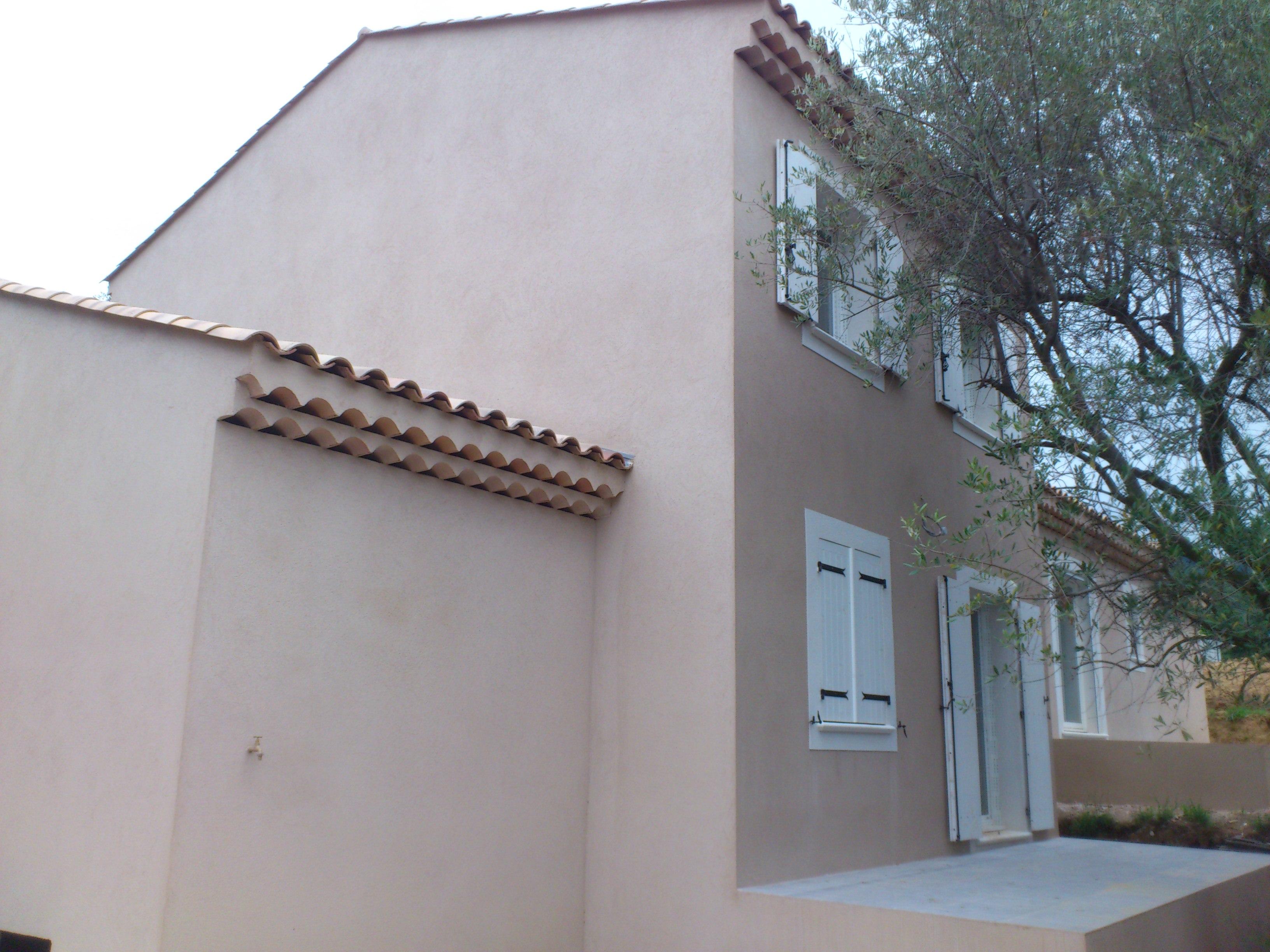 Maisons + Terrains du constructeur VILLADIRECT LE PONTET • 80 m² • MORMOIRON