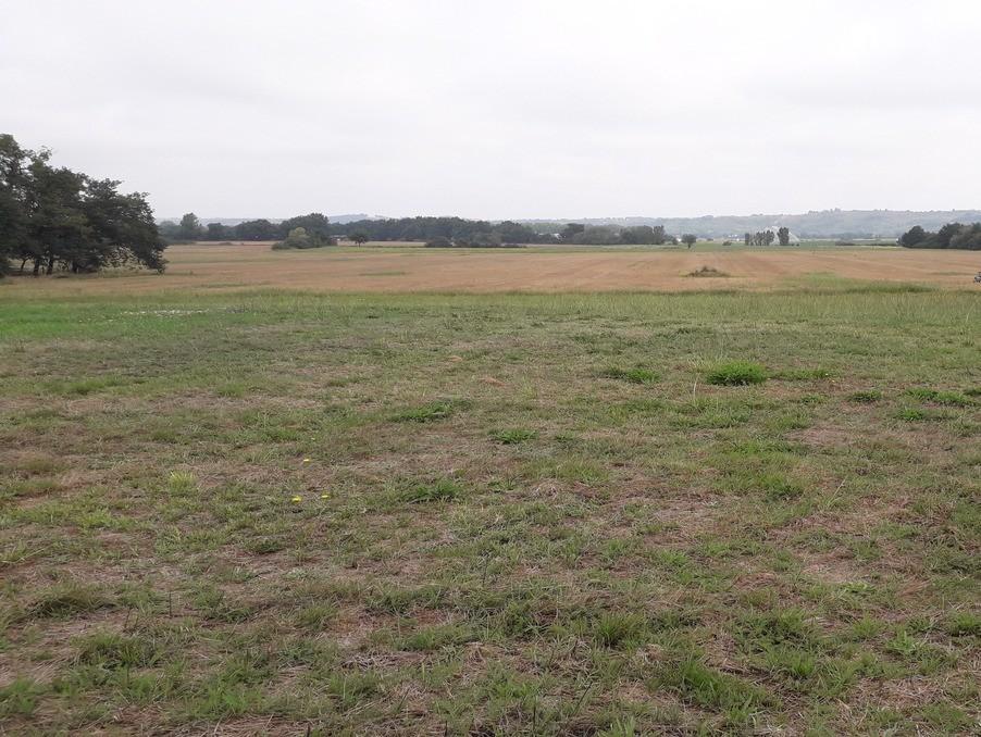 Terrains du constructeur MAISONS FRANCE CONFORT • 955 m² • CEPET