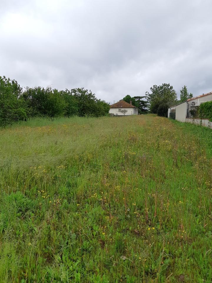 Terrains du constructeur MAISONS FRANCE CONFORT • 400 m² • BOULOC
