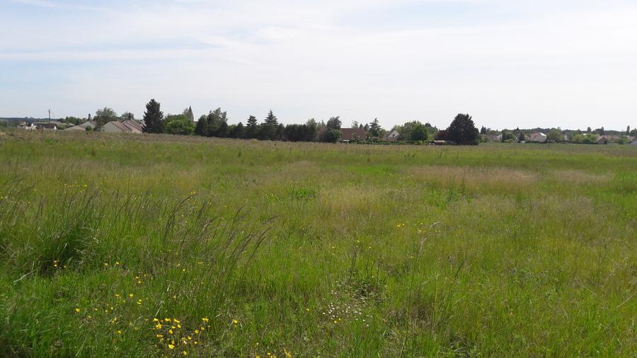 Terrains du constructeur NEGOCIM • 500 m² • REBRECHIEN