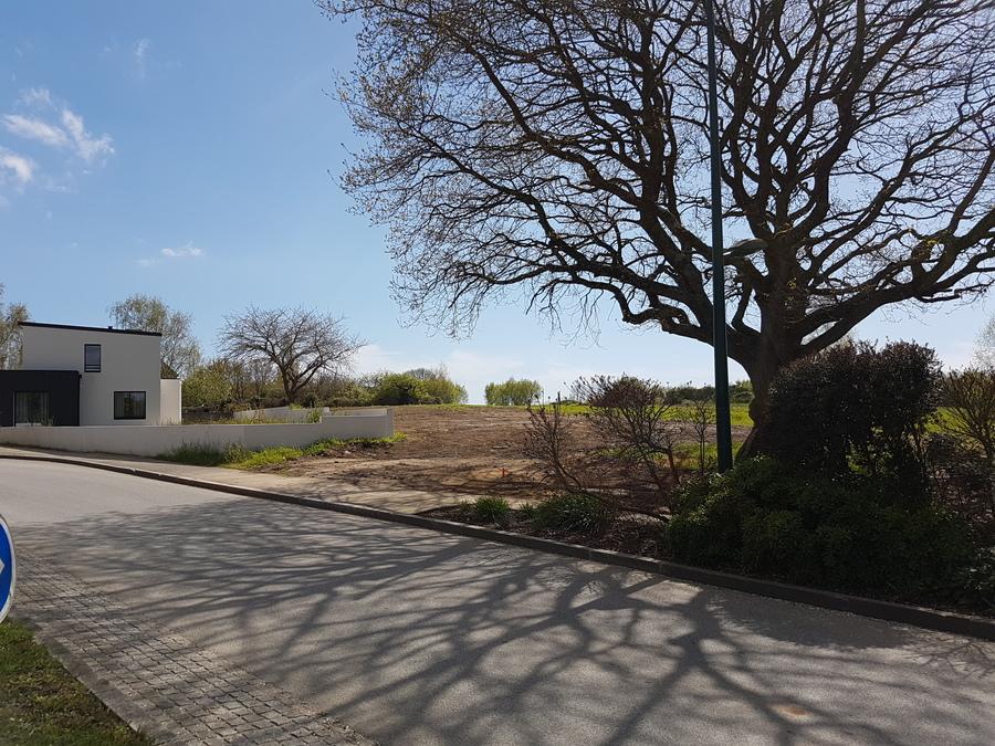 Terrains du constructeur NEGOCIM • 187 m² • KERVIGNAC