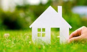 Terrains du constructeur HOME GROUP CONSEILS • 400 m² • CHARNECLES