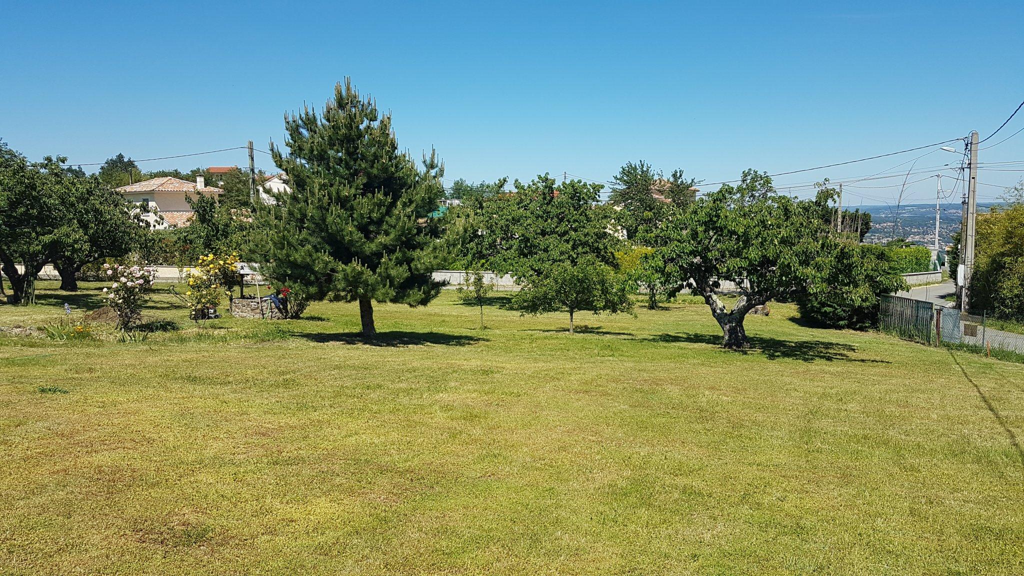 Terrains du constructeur HOME GROUP CONSEILS • 1000 m² • SAINT PIERRE DE BOEUF