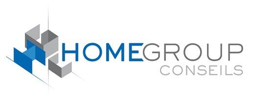 Terrains du constructeur HOME GROUP CONSEILS • 543 m² • VEYSSILIEU