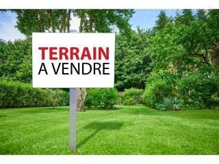 Terrains du constructeur HOME GROUP CONSEILS • 537 m² • VEYSSILIEU