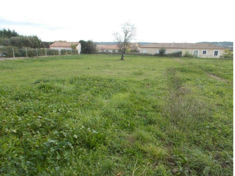 Terrains du constructeur MAISONS FRANCE CONFORT • 307 m² • MARGUERITTES