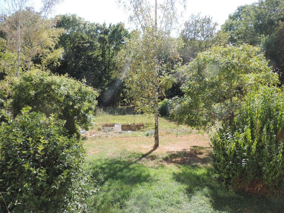 Terrains du constructeur Maisons France Confort • 1441 m² • SOLERS