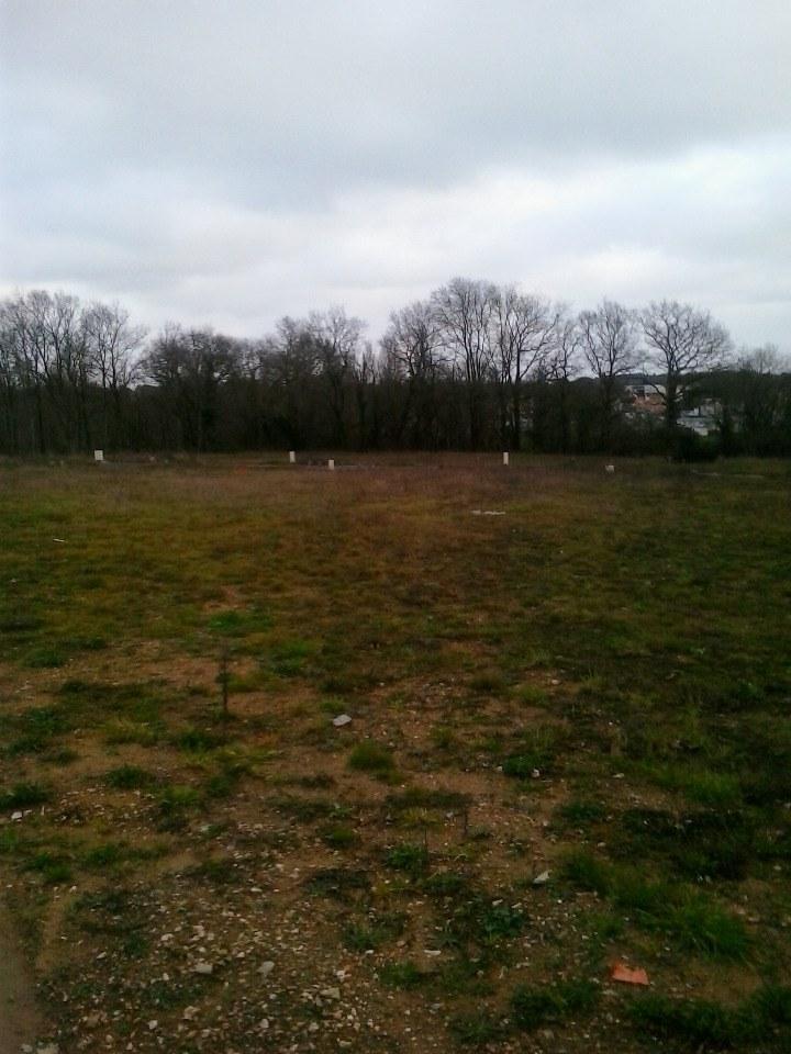 Terrains du constructeur LMP CONSTRUCTEUR • 500 m² • SAINT GILLES CROIX DE VIE